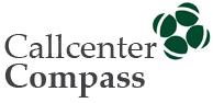 Call-Center-Compass.com: Ab sofort in Spanien verfügbar