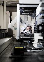 BRAIN und Autodisplay Biotech kooperieren
