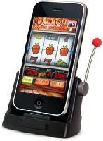CasinosWelt.com: Die Seite für seriöse Online Casinos