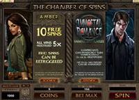 Neues Onlineportal präsentiert die besten Online Casinos!