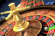 Alles über die Welt des virtuellen Glücksspiels
