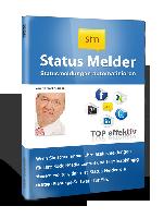 Neuheit: Das Statusmelder Social Media System veröffentlicht Nachrichten automatisch auf Facebook, XING, Twitter etc.