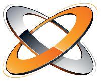 Weltweit einmalig: Quantica.de für Wissenschaften rund um Quantenphysik und Bewusstseinsforschung