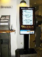 Banken setzen verstärkt auf digitale Kundeninformation