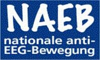 dena - Lobbyorganisation für das EEG