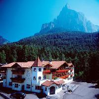 Genießerhotel Ritterhof