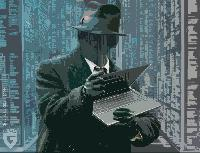 G Data: E-Crime-Ausblick 2012