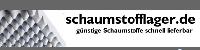 """Service und Qualität """"Made in Germany"""""""