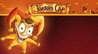 Jokers Cap bald online spielbar