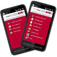 GTÜ-Apps rund um Auto und Oldtimer