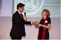 Preisgekrönt: Wissenschaftliche Arbeit zur Kühlkettenoptimierung