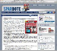Media Markts neuer Onlineshop im Sparbote.de Experten-Test