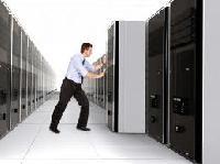 Webhosting für Einsteiger bis Profis