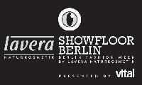 Erfolgreicher Start für den 6. LAVERA SHOWFLOOR