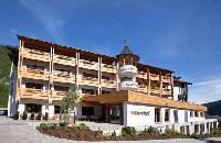 Vitalpina Hotel Valserhof ****