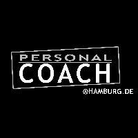 Personal Fitness Training auf Neuen Wegen - TRX Training, Slackline, 7-Meilen-Stiefel, Kitesurfen