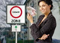 GTÜ: Für Partikelfilter-Nachrüstung Fördergelder vom Staat sichern