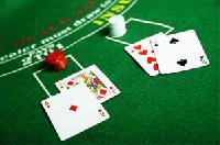 Auf CasinosWelt.com findet man die sichersten Online Casinos