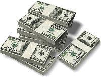 Internetkredite - Fluch oder Segen?
