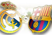 Barcelona - Real Madrid Live Stream Copa del Rey auf wettnetzwerk.com