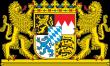 Bayerische Staatsregierung erteilt Zuschlag für Bayern-Domains