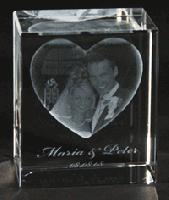 3D Cubeworld bietet ganz persönliche Geschenke zum Valentinstag