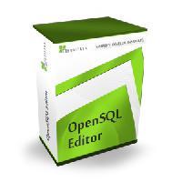 Hovitaga stellt eine freie Version des OpenSQL Editors für SAP Systemen vor