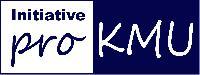 Initiative pro KMU: Jetzt bewerben für die IHK Wahl 2012 zur IHK Vollversammlung