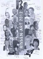 RISSEN ART 2012 AB 13. APRIL 2012