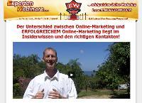 20x Online-Marketing-Praxis (geöffnet ab 02.02.2012)