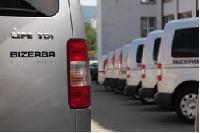 Bizerba und S+S optimieren den Industrieservice