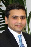 Neuer Juniorprofessor 'Entrepreneurship und Technologietransfer' an der Handelshochschule Leipzig (HHL)
