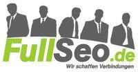Seo Dienstleistungen