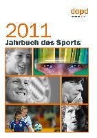 dapd veröffentlicht Sport-Jahrbuch 2011
