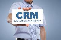 Ratgeber zum Thema CRM