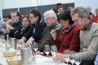 WineStyle kommt wieder nach Hamburg