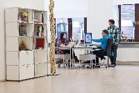 Lingner Marketing steigert 2011 den Umsatz im zweistelligen Prozentbereich
