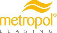 Lieber kontrollieren als Vertrauen! Die Metropol Leasing GmbH empfiehlt!