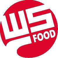 Weihenstephaner Standard erhält den internationalen FoodTec Award 2012