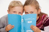 Erfolgreich das Lernen lernen - bundesweite Probewochen bei KUMON