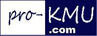 Pro KMU: Jetzt bewerben für die IHK Wahl 2012 zur IHK Vollversammlung in Berlin