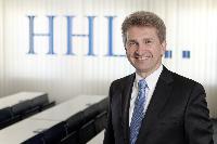 Gemeinsame Veranstaltung der HHL und der Wirtschaftsjunioren NRW am 22. März 2012 in Düsseldorf