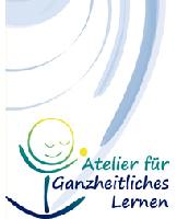 Ganzheitliche Nachhilfe Berlin & Lerntherapie Berlin: Lerncoaching beim Atelier für Ganzheitliches Lernen