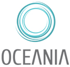 Oceania Dampfdusche W701 mit Whirlpool fürs Badezimmer