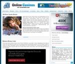 Online Spiele mit Bonus Guthaben