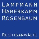 LG Köln: Negative Bewertung auf eBay mit der Bezeichnung