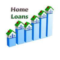 Steigende Immobilienpreise im Vormarsch