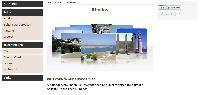 Neues Portal speziell zur Insel Rhodos