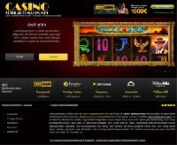 Casino Spielautomaten kostenlos online spielen - casino-spielautomaten.net