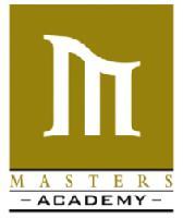 Mentaltraining und Mentalcoaching - Ausbildung zum Mental Coach der Masters Academy